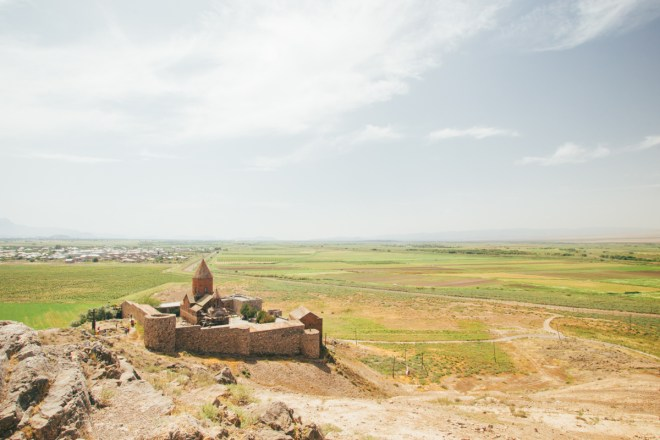 Armenia-Sites | CulturalChromatics-2