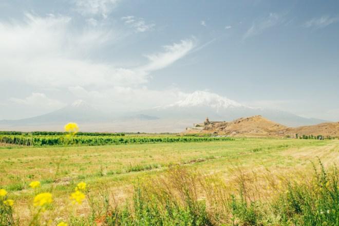 Armenia-Sites | CulturalChromatics-7