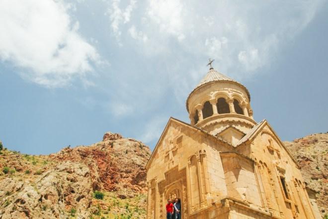 Armenia-Sites | CulturalChromatics-8