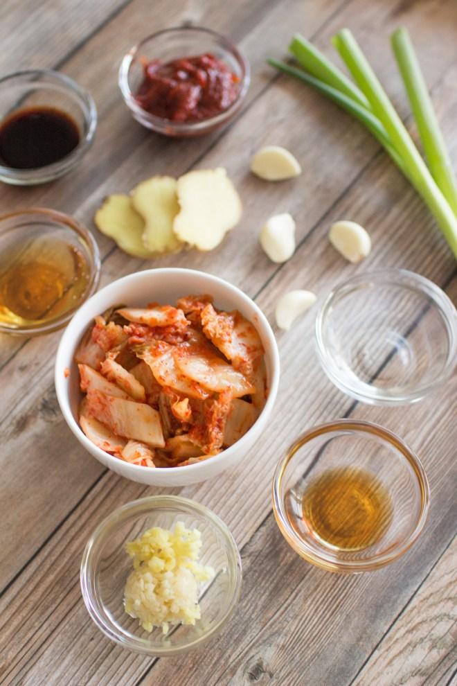 kimchi-tofu-pork-6