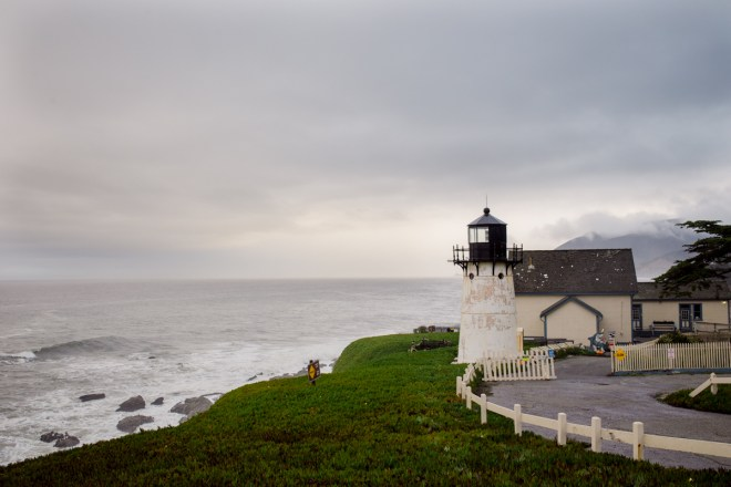 culturalchromatics-montara-lighthouse-1