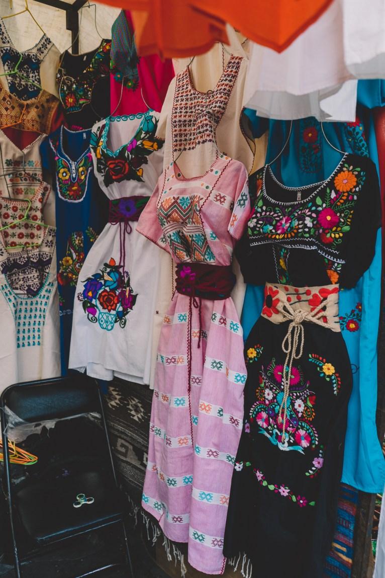 culturalchromatics-bazaar-sabado-2