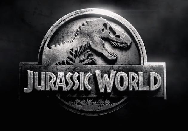'Jurassic World', naturaleza y dominio