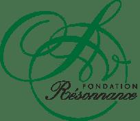 La 'Fundación Résonnance' o el reto de «llevar la música allí donde no la hay»