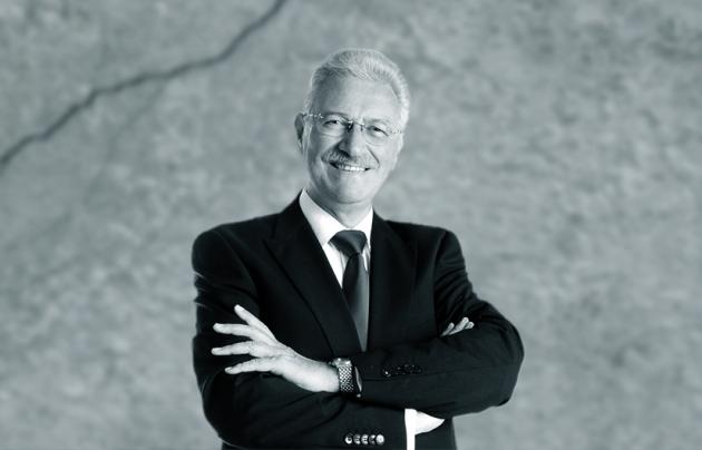 Bachcelona 2016. Bach Inaugural: Ton Koopman y un recorrido camerístico por el siglo XVIII