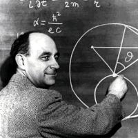 La importancia de las aproximaciones: los problemas de Fermi
