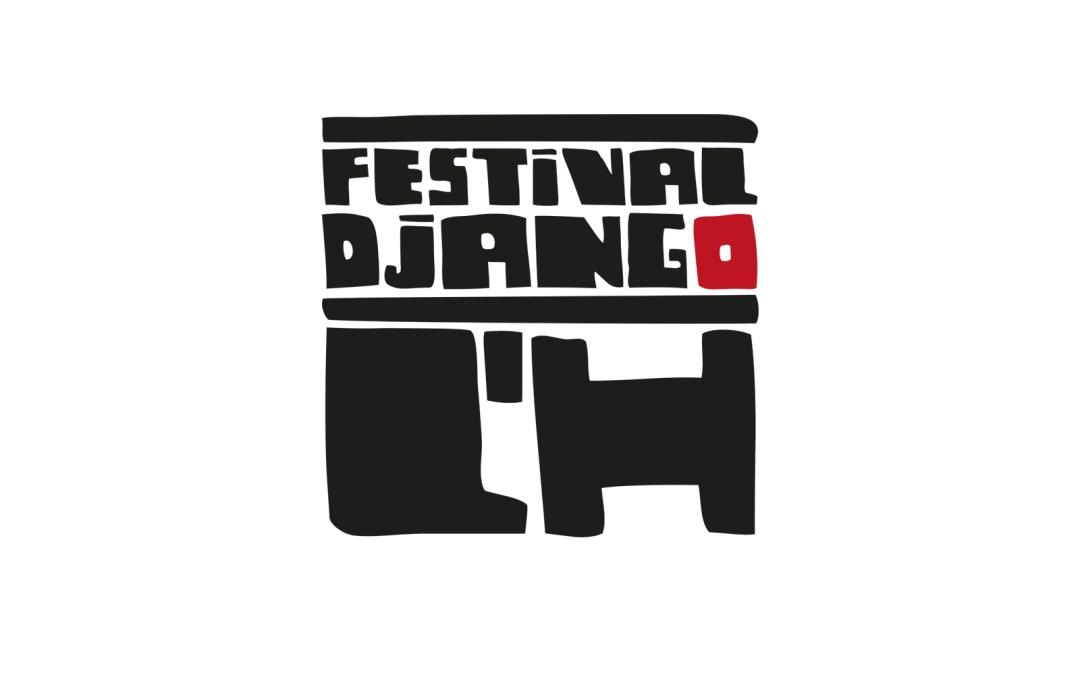 El festival Django L'H se consolida en su sexta edición