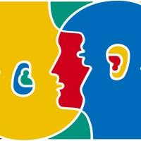 ¿La lingüística, es una ciencia?
