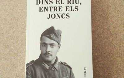 «Dins el riu, entre els joncs»: la aportación de Munné a la reflexión histórica