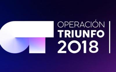 Operación Triunfo y Mecano: entre mariconez y estupidez
