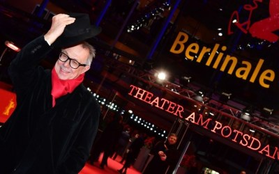 Berlinale 2019: el fin de una era