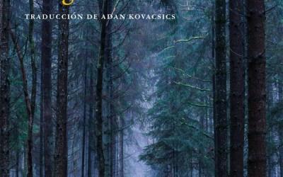 Esas campanadas fantasmagóricas. «Tango satánico» de Laszlo Krasznahorkai