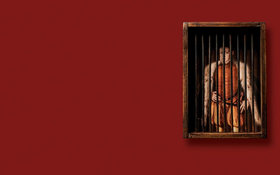 De justos y pecadores: Don Carlo en el Real