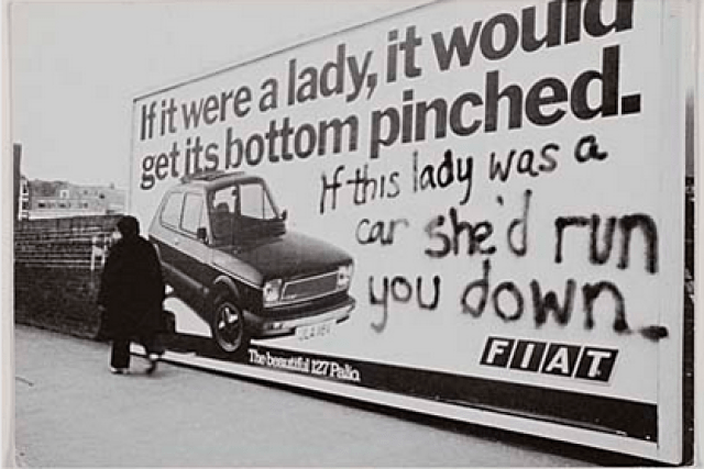 infamous fiat sexist billboard