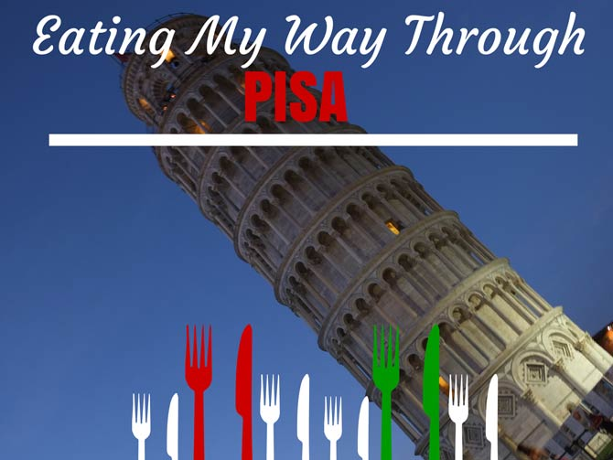 Eating-Pisa-Cover