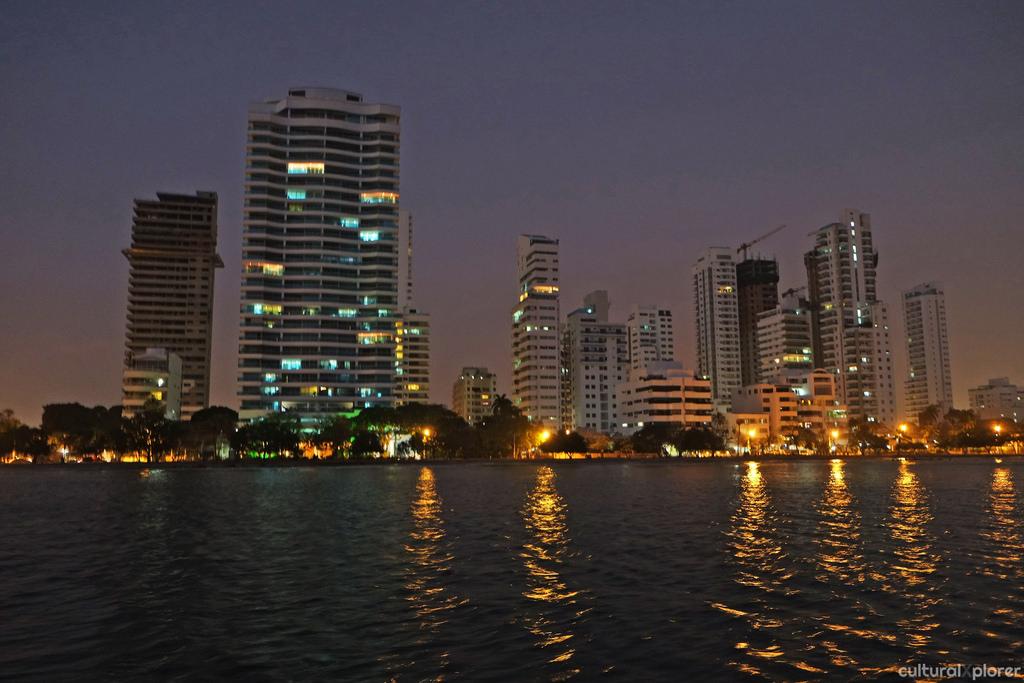 Boats4U Cartagena