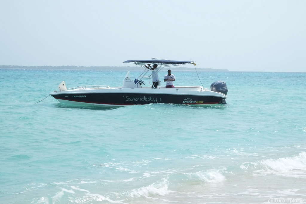Boats4U Yacht