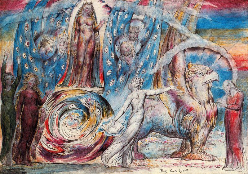 https://i1.wp.com/www.culturamas.es/wp-content/uploads/2012/07/Dante-encuentra-a-Beatriz-1824-1827.jpg