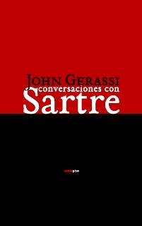 https://i1.wp.com/www.culturamas.es/wp-content/uploads/2012/09/Conversaciones-con-Sartre.jpg
