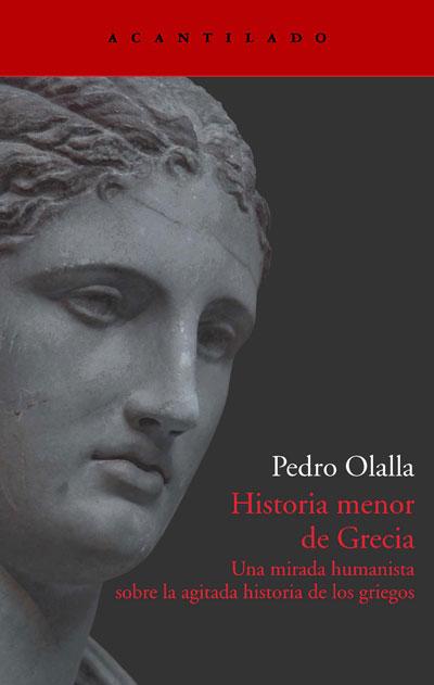 https://i1.wp.com/www.culturamas.es/wp-content/uploads/2012/11/Historia-menor-de-Grecia.jpg