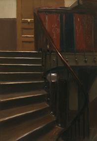 Hopper vittoriano roma