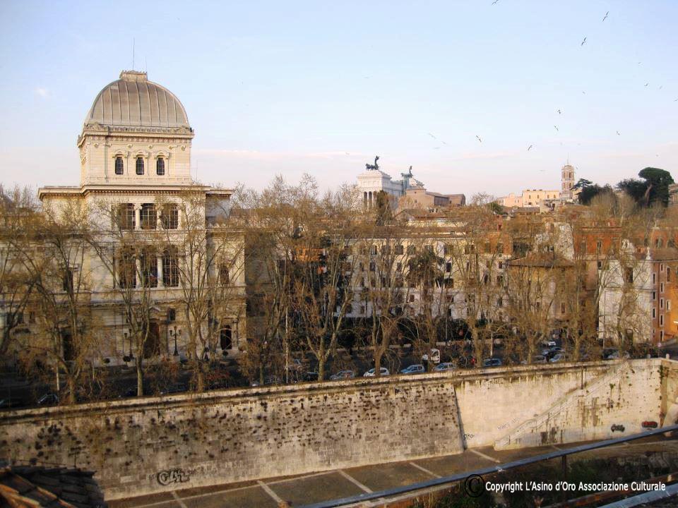 ghetto-roma-sinagoga
