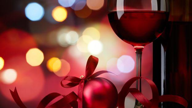 vini natale low cost