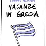 Daria Verna