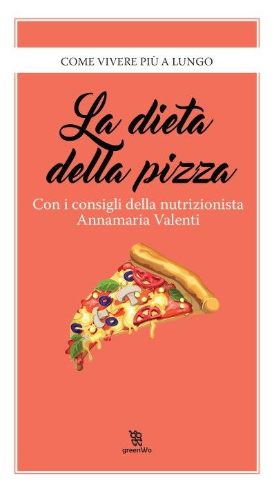 CopDietaPizza