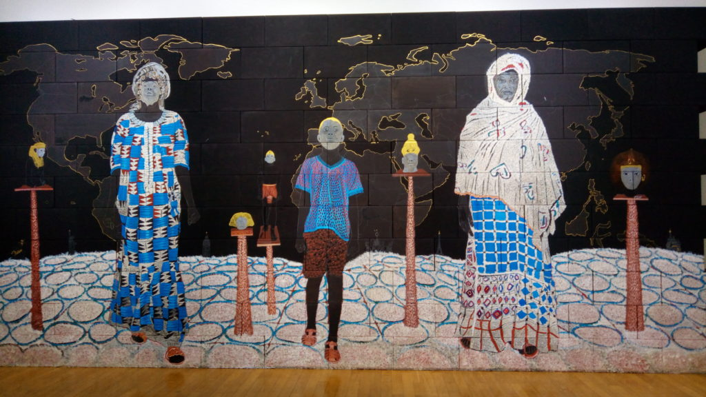 pac mostra africa milano (1)