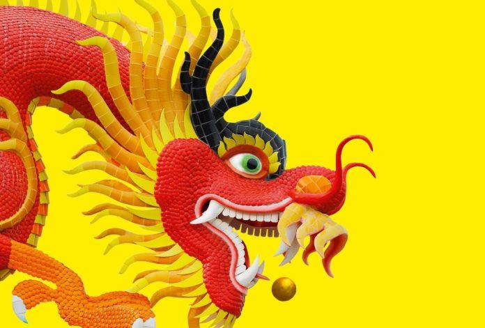 Cover Shi Yang Shi - Cuore di seta
