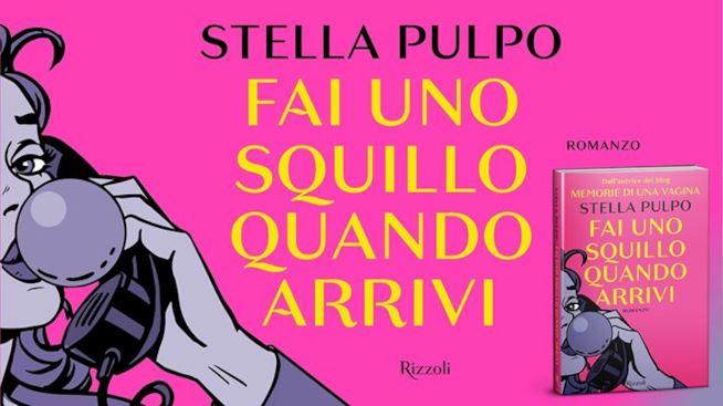 romanzo-stella-pulpo-maxw-654