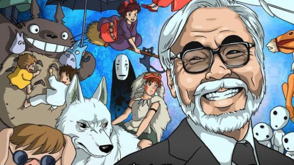 never ending man hayao miyazaki (1)