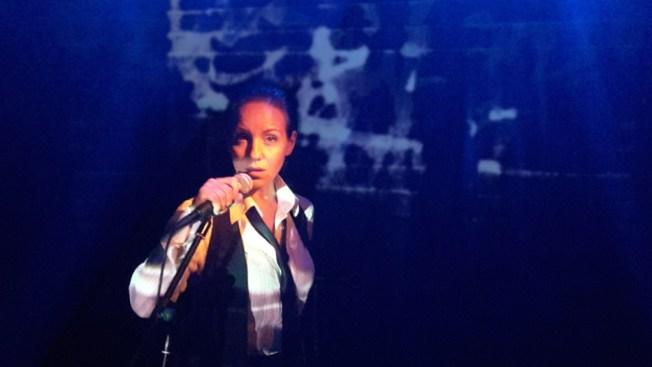 Sarah-Kane 4.48 Psychosis teatro palladium