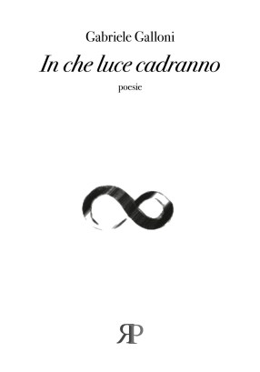 poeti contemporanei italiani