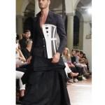 Ekaterina Voronina _Molly's tale_Antitude, giovani e ribelli, giugno 2018, Firenze