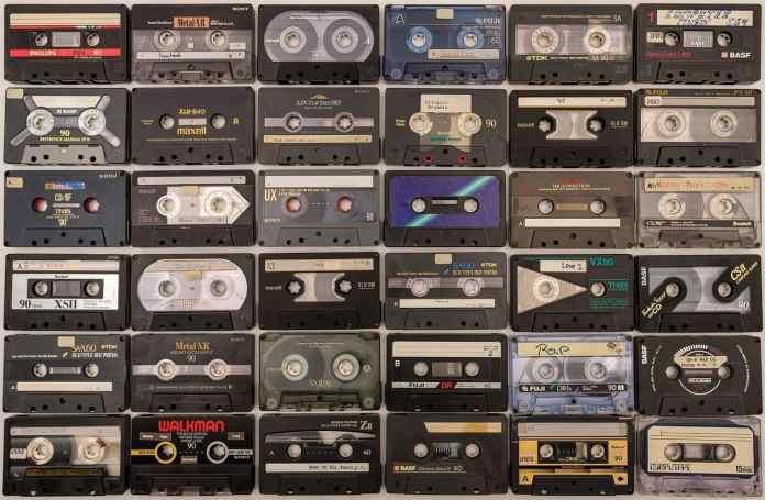 musica-anni-80-playlist-nostalgia