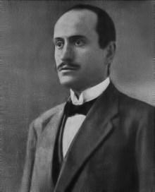 Antonio Scurati