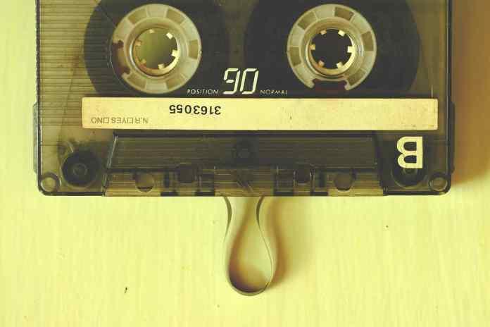 playlist-canzoni-fine-anni-90