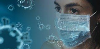 psicologia-coronavirus-contagio
