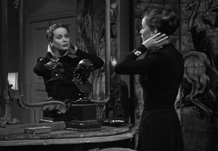 Il-Caso-paradine-film-Hitchcock