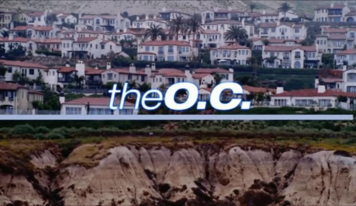 oc-serie