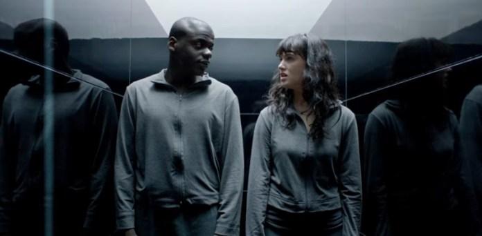 episodi black mirror sul futuro