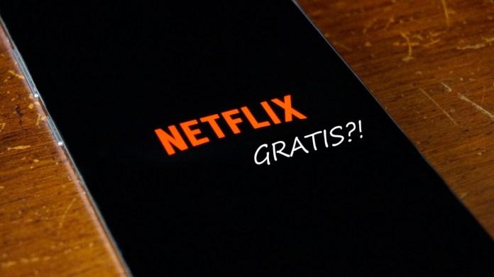 netflix-gratis-film-serie-tv-senza-pagare
