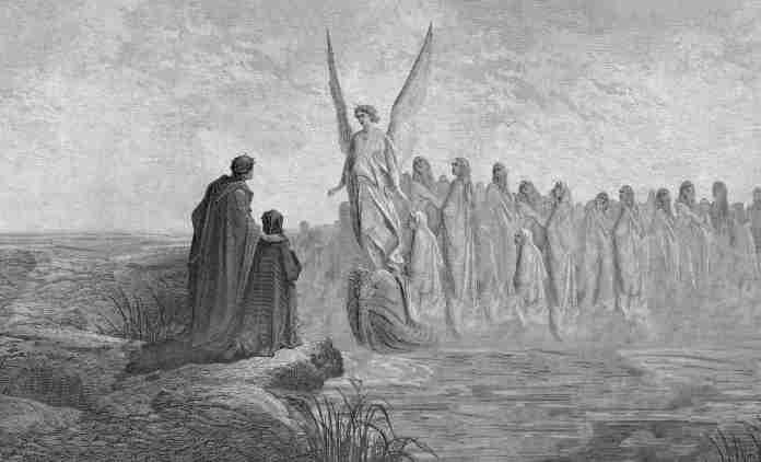 700-anni-morte-di-dante-mostra-firenze