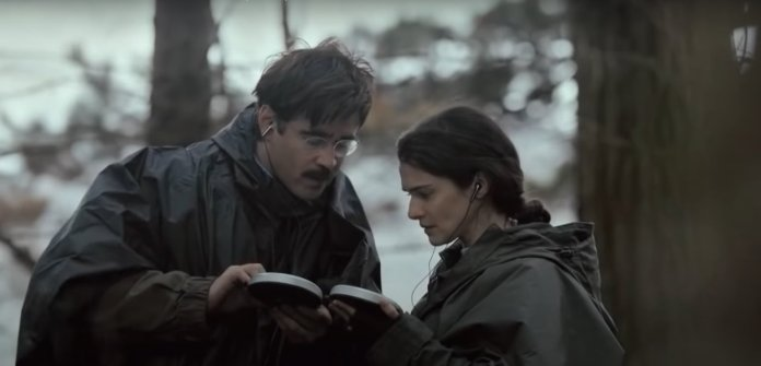the-lobster-recensione-film