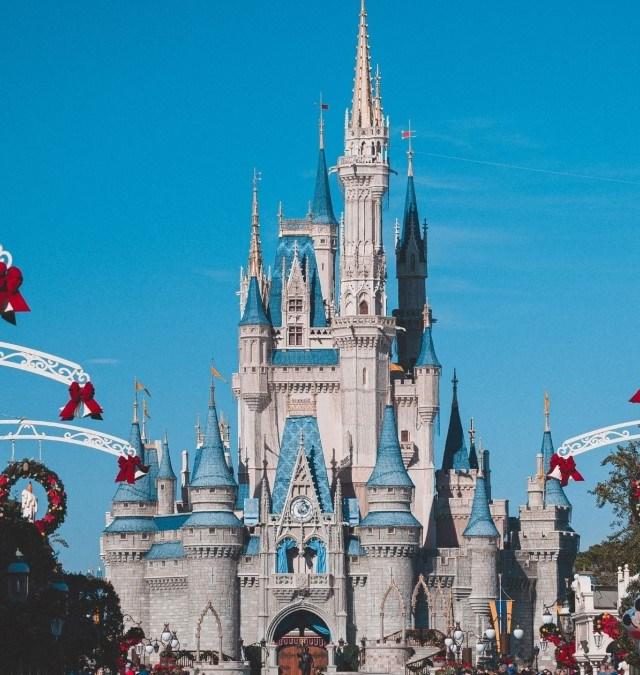 Live Action Disney Plus: le nostre recensioni