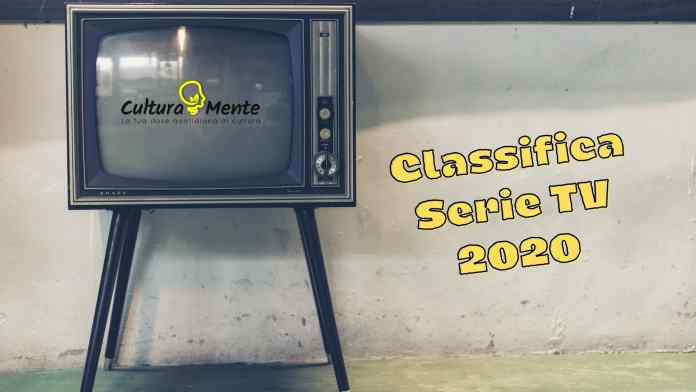 classifica-serie-tv-2020-consigliate