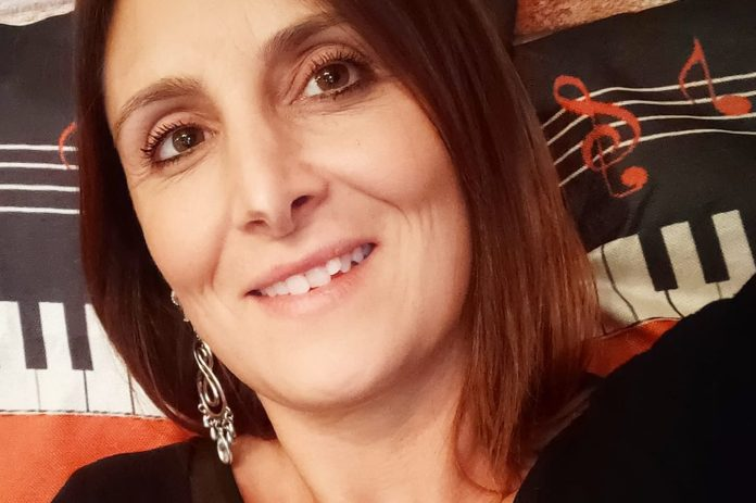 laura perrini psicologa esperta di cyberbullismo