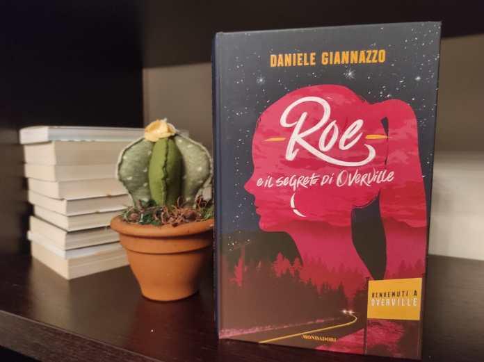 Roe e il segreto di Overville recensione